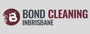 Budget Bond Cleaning Brisbane