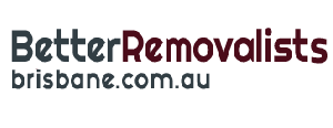 Best Brisbane Removalists