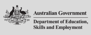 dese.gov.au