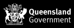dtis.qld.gov.au