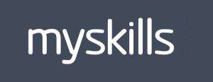 myskills.gov.au